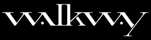 walkway-logo_edited.jpg