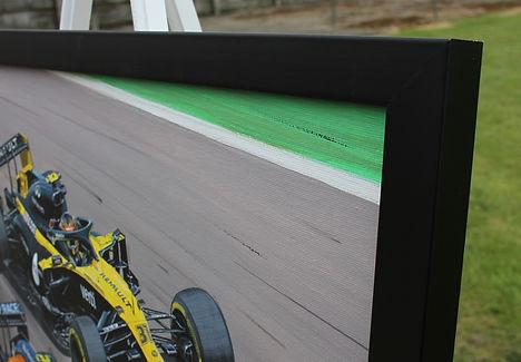 221-F1-norris-ocon-frame-close-up.jpg