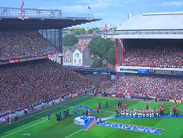 Arsenal%20AFC_edited.jpg