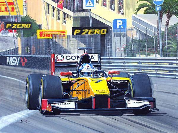 Jolyon Palmer GP2.jpg