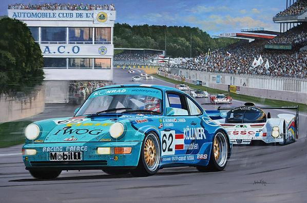 Porsche 911 - Le Mans 1993.jpg