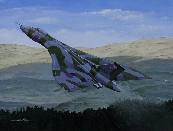 Vulcan XH558.jpg