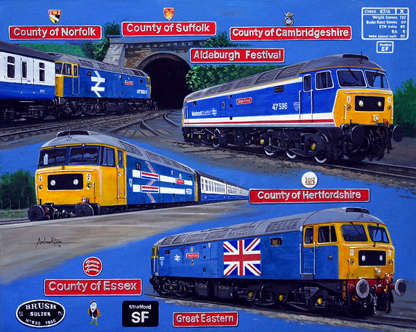 216-RAIL-class47.jpg