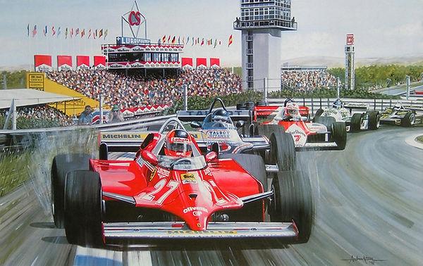 Villeneuve 1981 Big.jpg