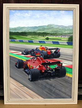 a) Leclerc-Verstappen austria 2019.jpg