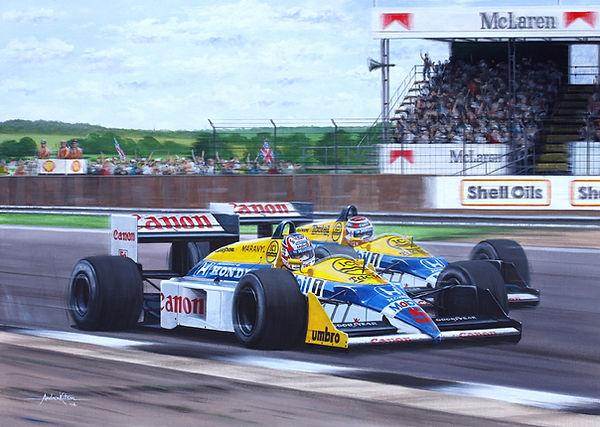 Mansell 1987 Big.jpg