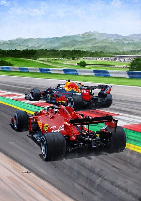 220-F1-verstappen-leclerc-austria19_edit