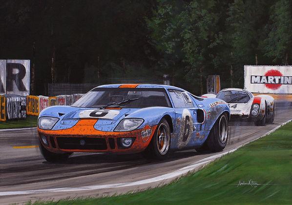 Le Mans 1969.jpg