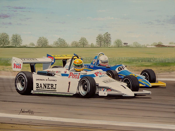 210-F3-senna-brundle_edited.jpg