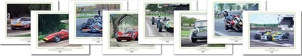 racing-classics-banner.jpg