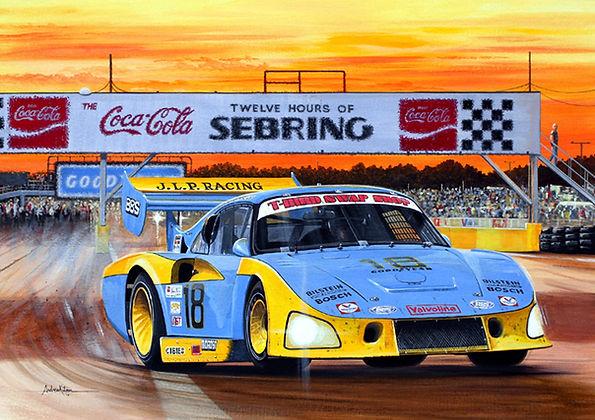217-SPT-Porsche-935-Sebring82.jpg