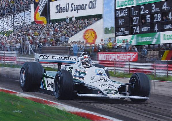 Jones 1980 Big.jpg