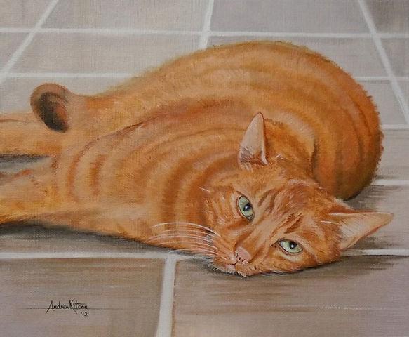 Ron Cat.jpg