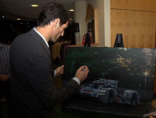 An Evening With Mark Webber (91).jpg