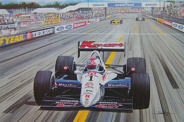 Copy%20of%2092-CART-Back-in-Victory-Lane