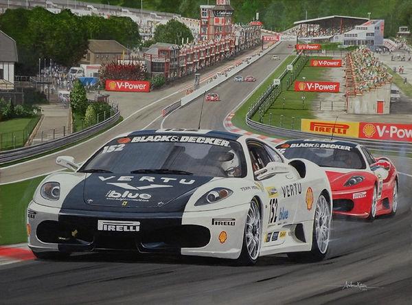 Ferrari%20360%20Challenge_edited.jpg