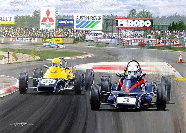 Morris Senna.jpg