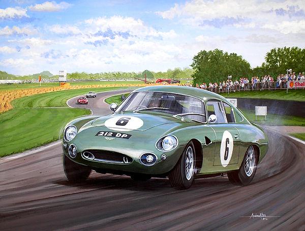 Aston Martin P212.jpg