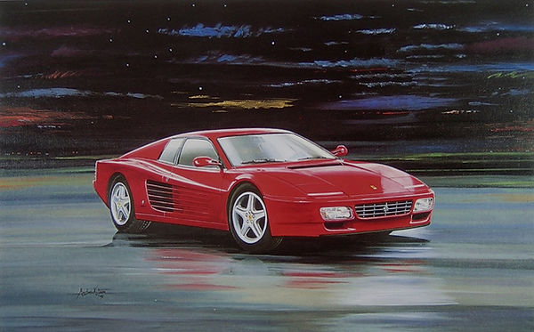 Ferrari%20512TR_edited.jpg