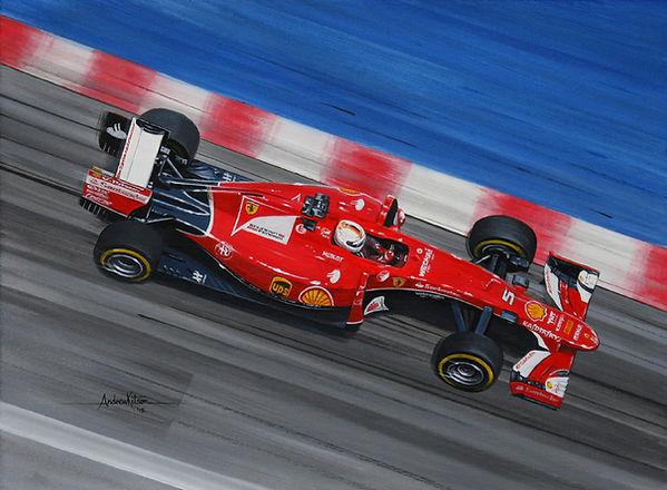 Vettel 2015 Big.jpg