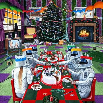 My Kind of Christmas
