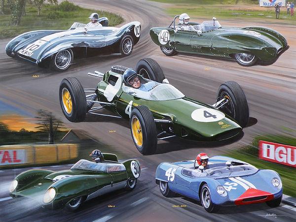 Historic Lotus.jpg