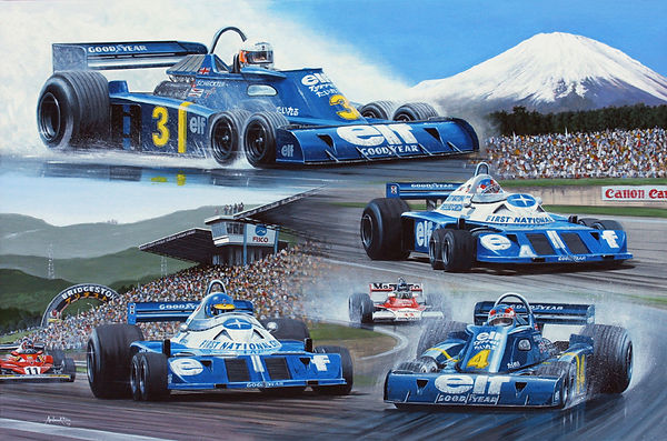 Tyrrell P34.jpg