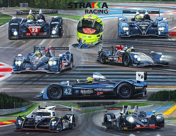 Strakka Racing.jpg