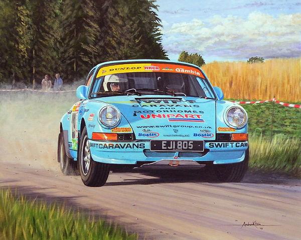 Rally Porsche.jpg
