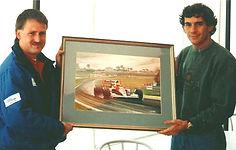 91-Senna-ak-2.jpg