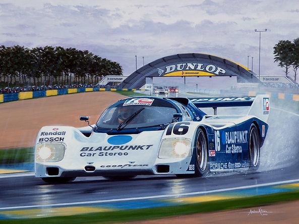 Classic Porsche 962.jpg