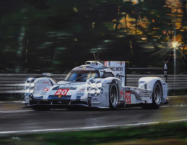Mark Webber 2014.jpg
