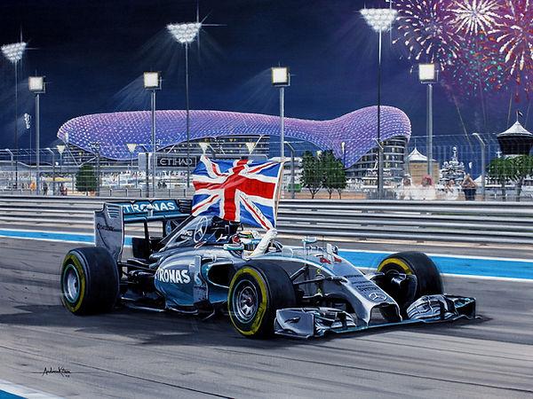 Hamilton 2014 Big.jpg