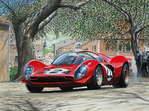 Targa Florio 1967.jpg