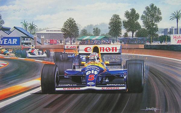 Mansell 1992 Big.jpg