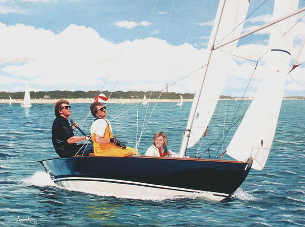 On the Solent.jpg