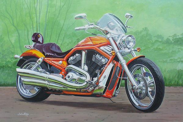 Harley VRod.jpg