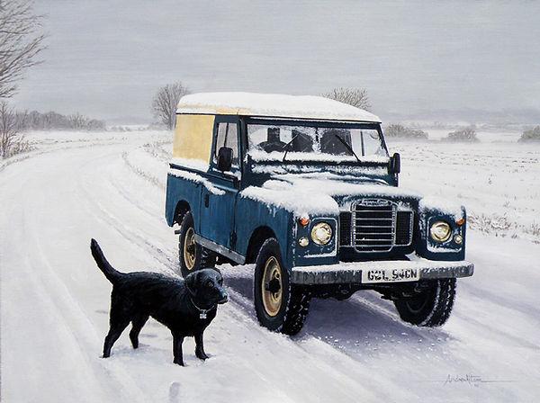 Winter Land Rover.jpg