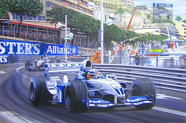 Montoya 2003 Big.jpg