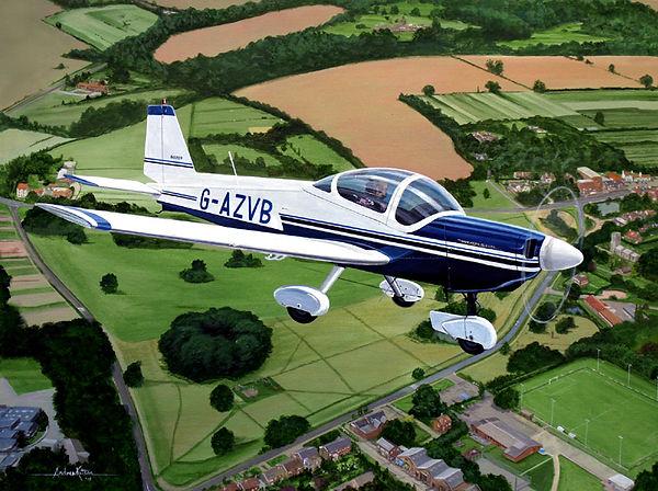 219-AIR-bolkow209-mulbarton-cliffe.jpg