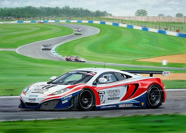 McLaren 2012.jpg