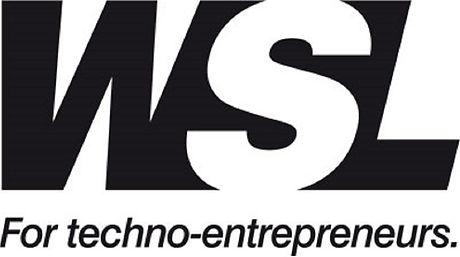 WSL_ft_logo.jpg