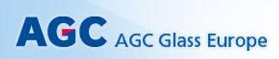 AGC Logo.jfif