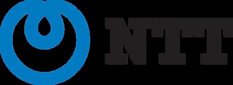 Logo NTT.png