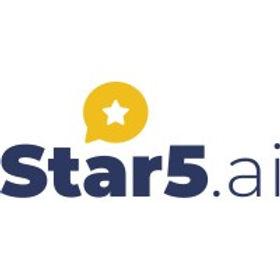 star5 logo.jfif