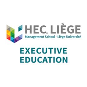 HEC EXED Logo.png