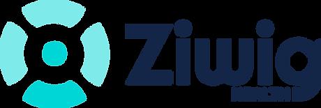 Ziwig logo.png