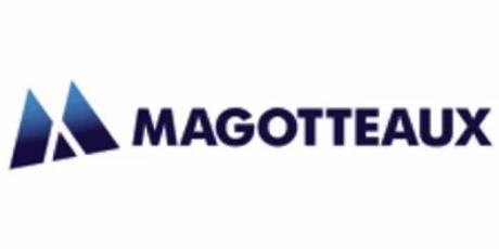Magotteaux logo.webp