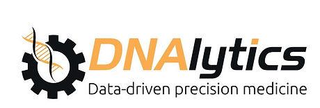 logo-DNAlytics.jpg