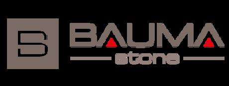 logo Bauma Stone.png